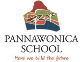 Pannawonica Primary School